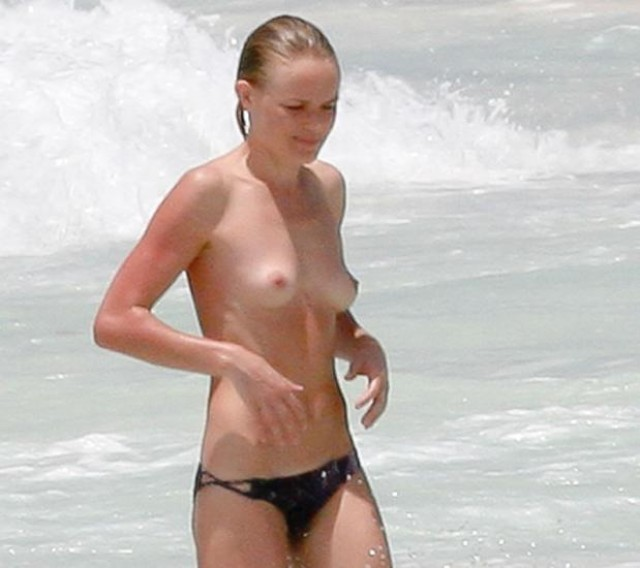 kate-bosworth-nude-beach