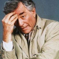 """Columbo"" actor Peter Falk dies aged 83"