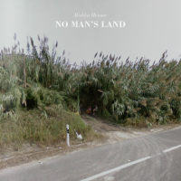 Mishka Henner's 'No Man's Land'