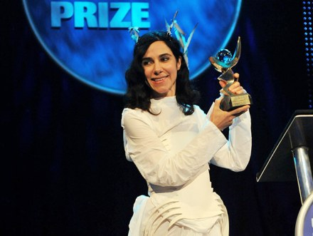 P J Harvey_Mercury-Prize-2011
