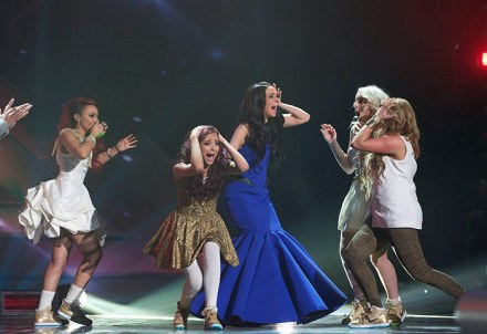 Little Mix_X_Factor_Final_004