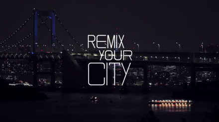 Remix Your City_04