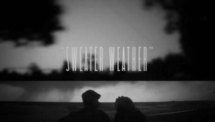 The Neighbourhood - Sweater Weather_01