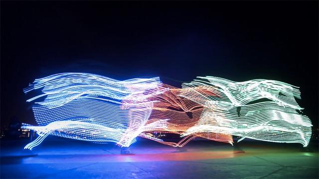 Light Emitting Dudes_00