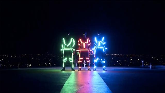 Light Emitting Dudes_01