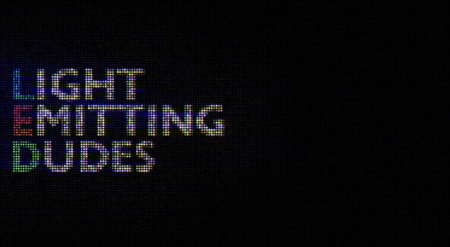Light Emitting Dudes_21