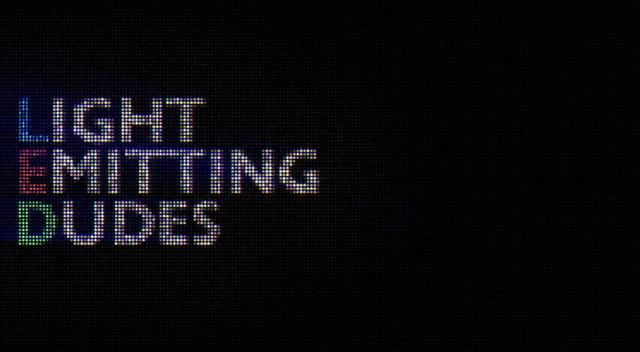Light Emitting Dudes_21