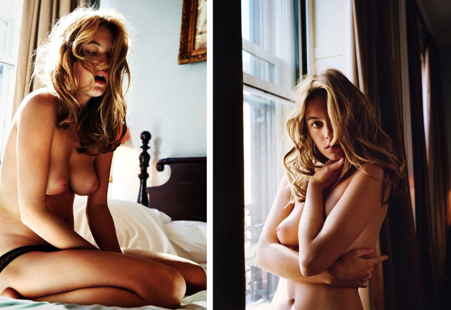 Camille Rowe_Pamela Hanson_06