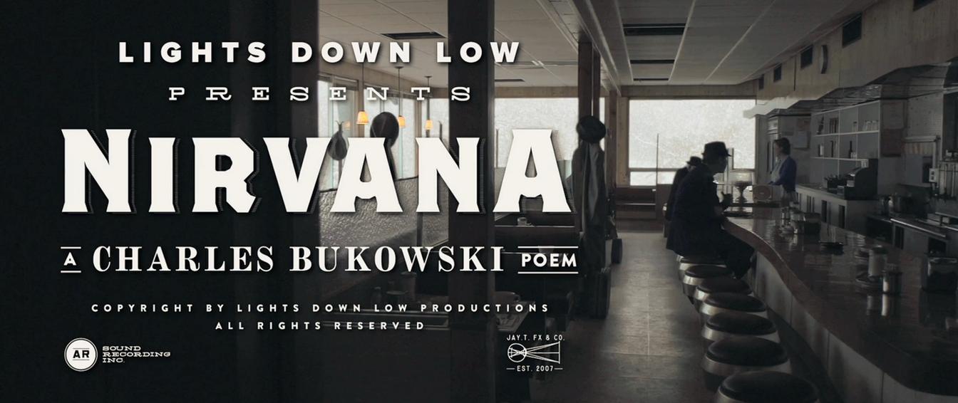 Charles Bukowski Nirvana_05