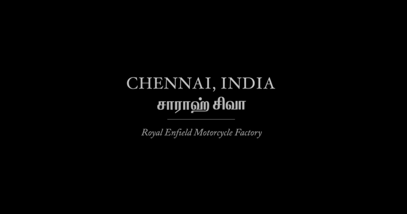 Chennai to Pondicherry_25