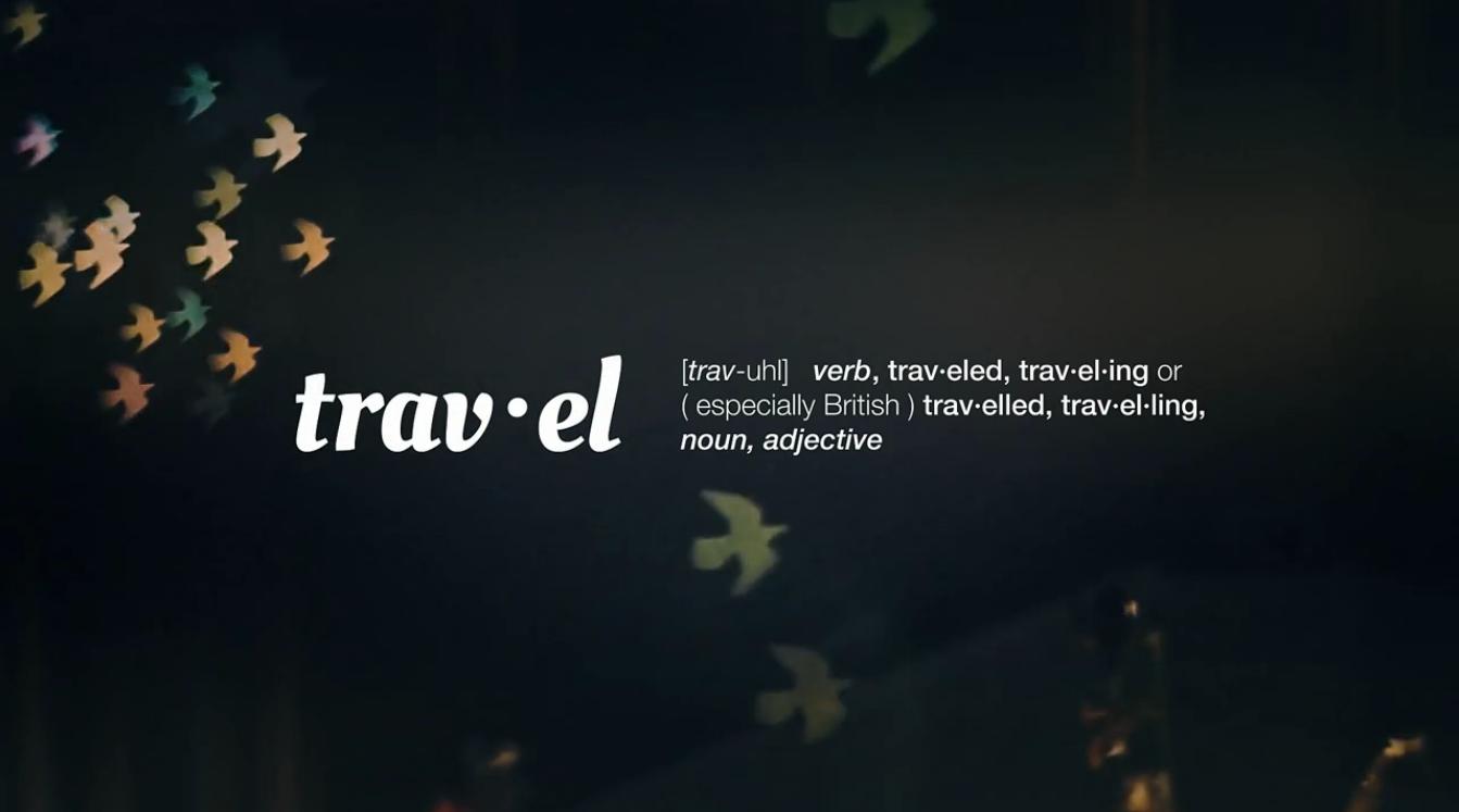 ciao traveler_01