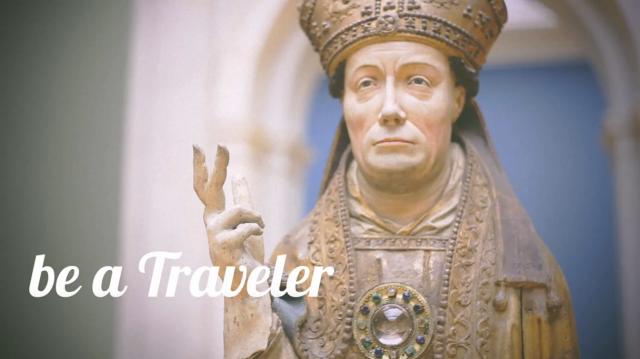 ciao traveler_03