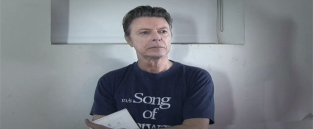 David Bowie_00
