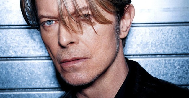 David Bowie_01