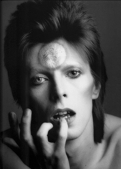 David Bowie_02