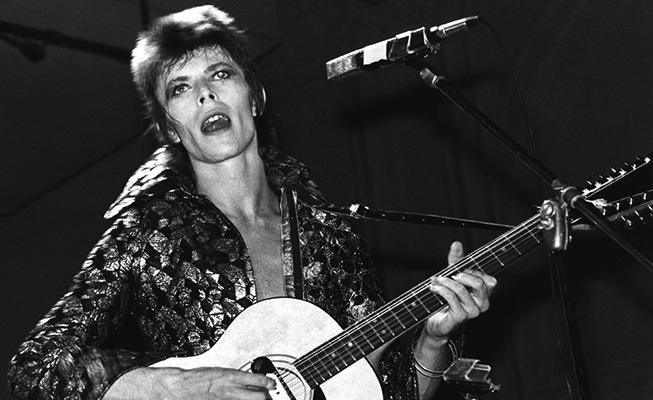 David Bowie_08