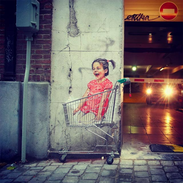 Ernest Zacharevic_01
