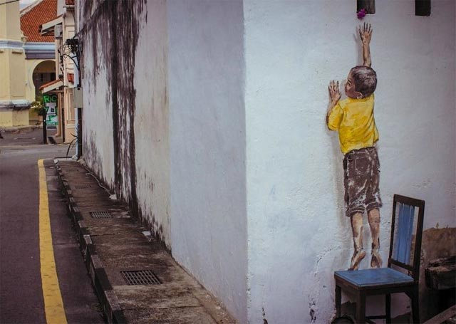 Ernest Zacharevic_04