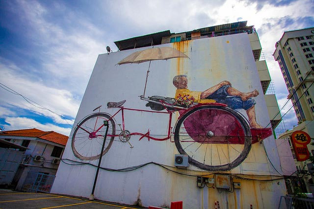 Ernest Zacharevic_05