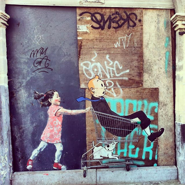 Ernest Zacharevic_07