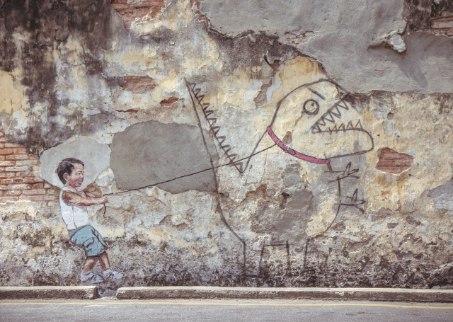 Ernest Zacharevic_11
