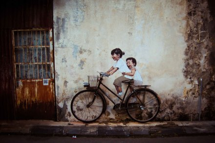 Ernest Zacharevic_12