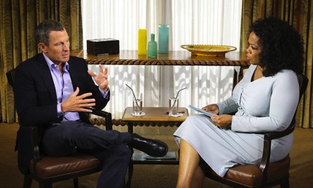 Lance Armstrong_Oprah_00