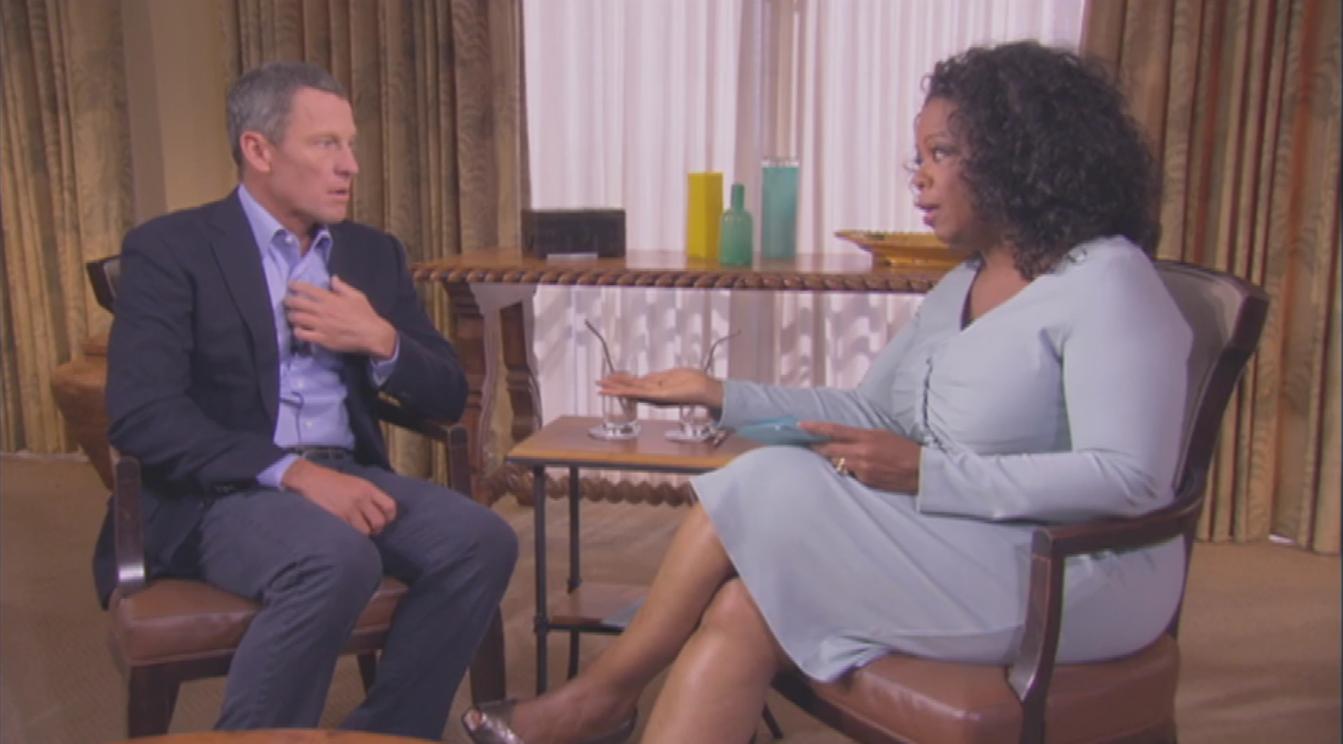 Lance Armstrong_Oprah_08