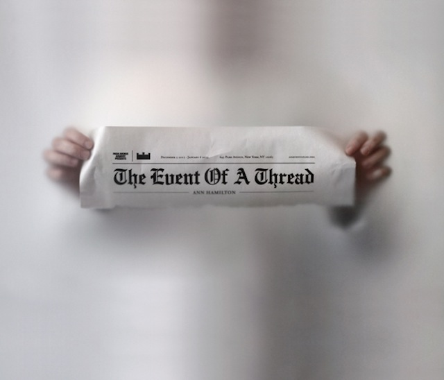 The Event Of A Thread_04