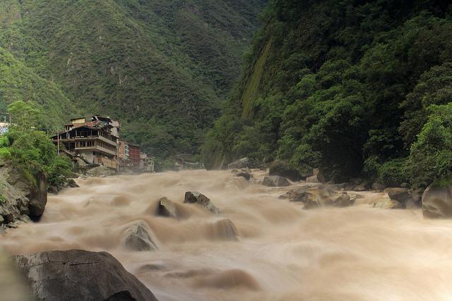 A Few Weeks in Peru_01