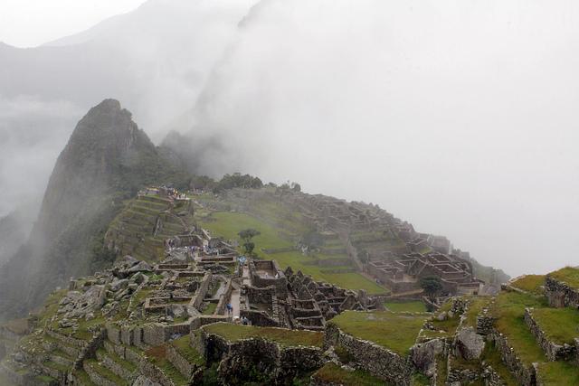 A Few Weeks in Peru_02