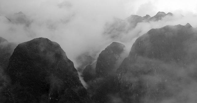 A Few Weeks in Peru_03