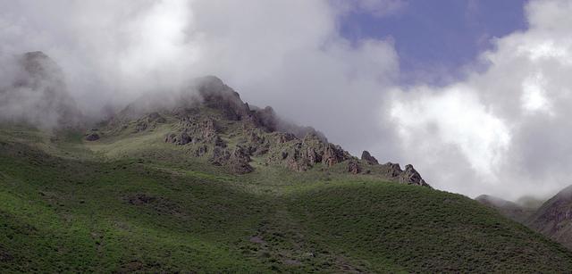 A Few Weeks in Peru_04