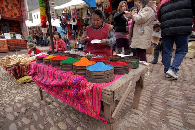 A Few Weeks in Peru_05