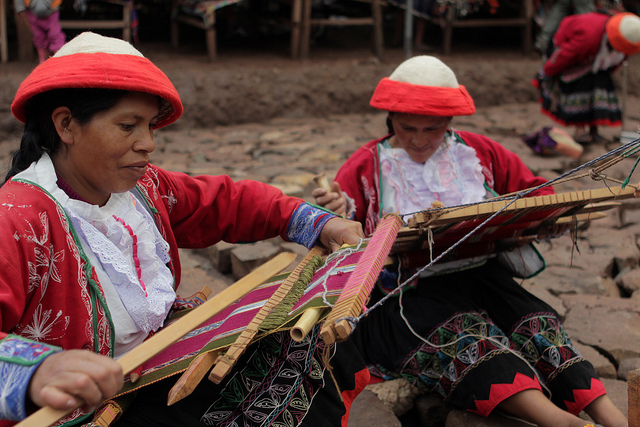 A Few Weeks in Peru_06