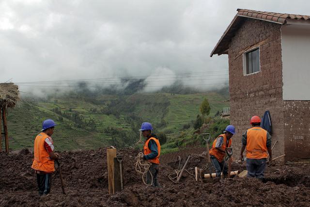 A Few Weeks in Peru_07