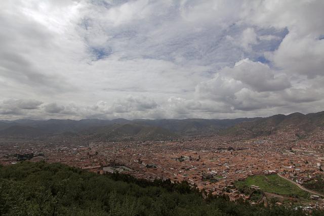 A Few Weeks in Peru_09