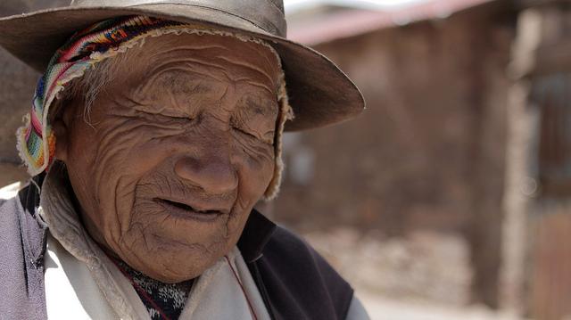 A Few Weeks in Peru_12