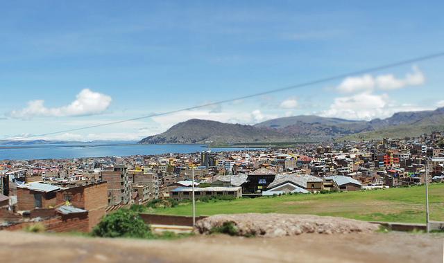 A Few Weeks in Peru_14