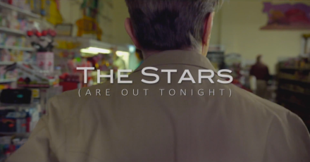 David Bowie - The Stars (Are Out Tonight)_01