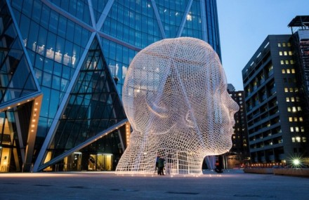 Jaume Plensa Wonderland_01