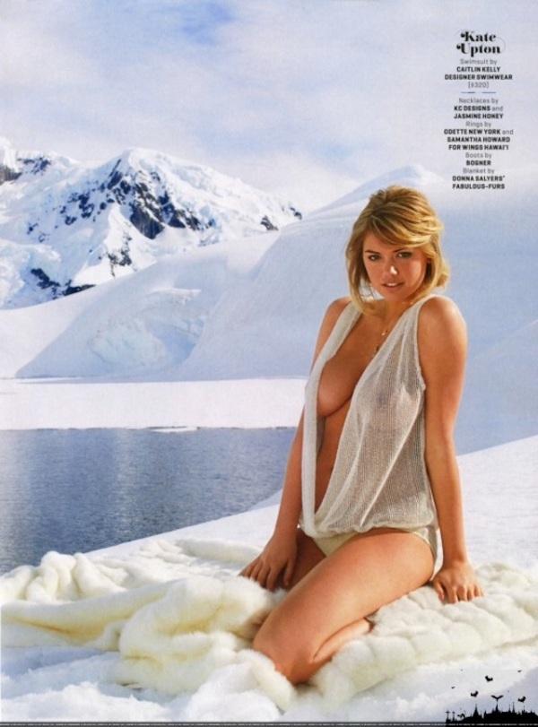 Kate Upton Sports Illustrated 2013_07
