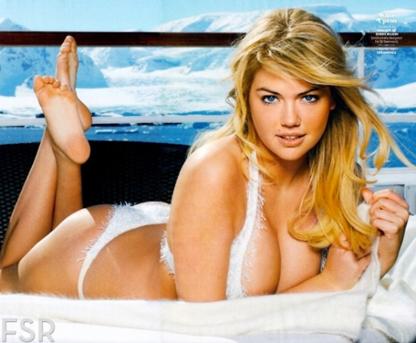 Kate Upton Sports Illustrated 2013_08