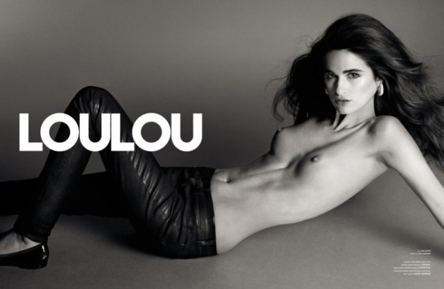Loulou Robert_00