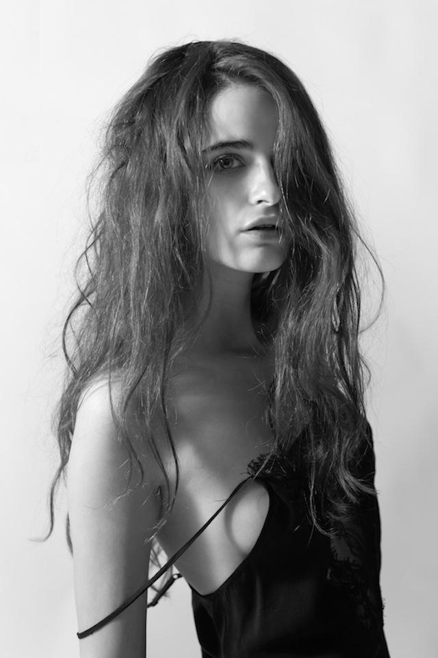 Loulou Robert_08