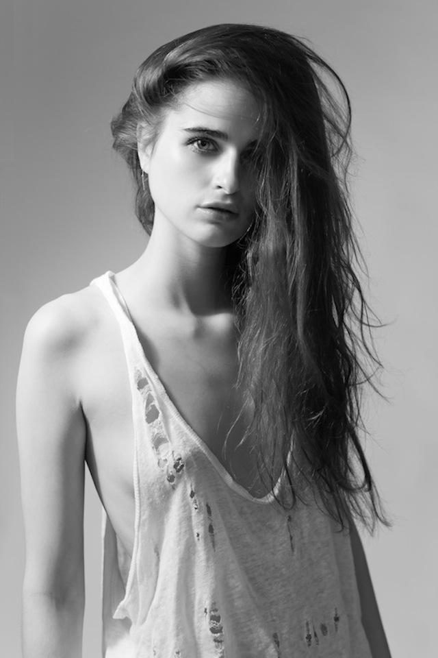 Loulou Robert_18