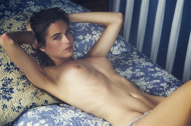 Loulou Robert_24