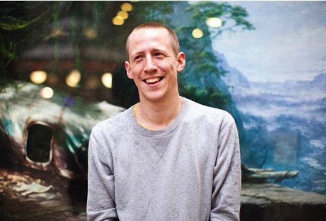 Maarten van der Horst-01