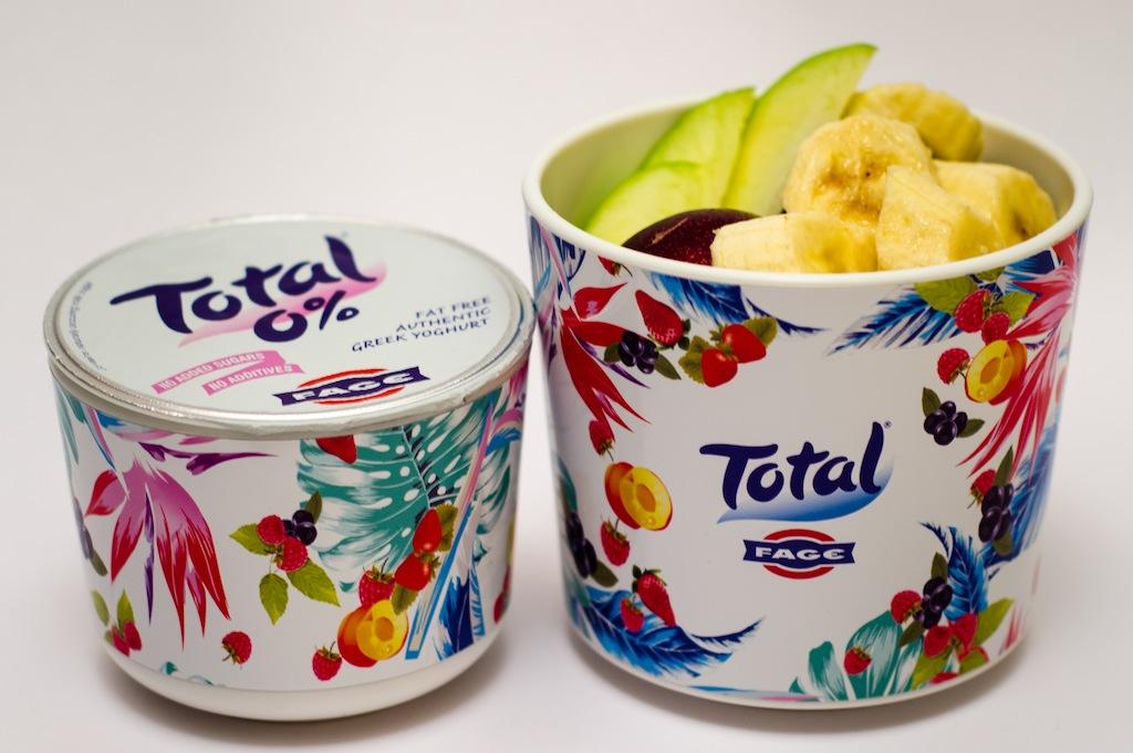 Maarten van der Horst TOTAL Greek Yoghurt Lunchpot_01