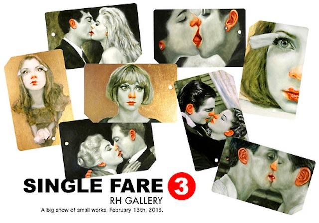 Single Fare_14